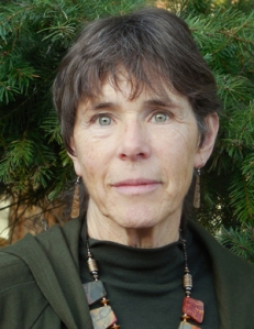 Eileen-Dombrowski-wb