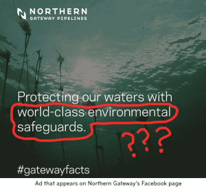 northern-gateway-environmental-safeguards-questions
