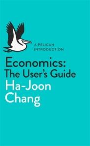 Chang-Economics