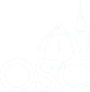 osc-logo-full