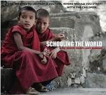 schoolingworld