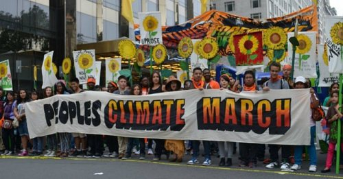 14 11 23 climate march