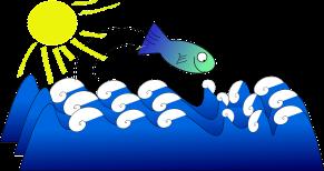 fish-158662_1280
