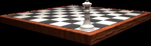 chess-680492_640