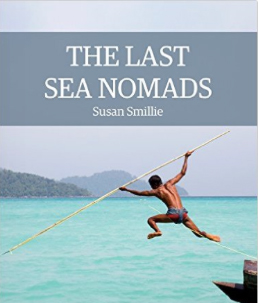 capture last sea nomads