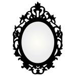 160222 mirror