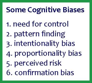 cognitive biases.jpg