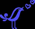160509 bird_singing