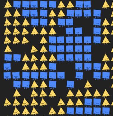 160817polygons