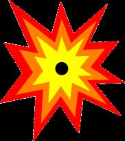 explosion2_640