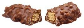 170605 chocolate bar
