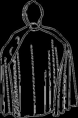 170925 cloak