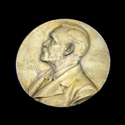 171106 nobel-prize
