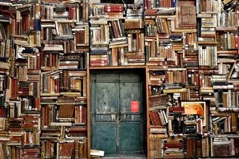 books_history