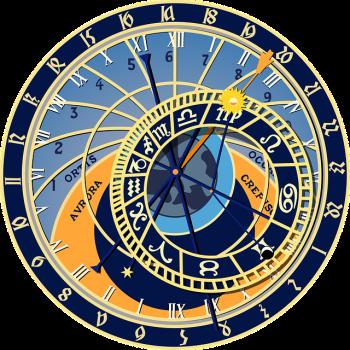 180813 horoscope