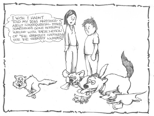 dog ethics 2